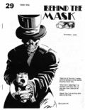 Behind the Mask (1989-2005 Fading Shadows, Inc.) 29