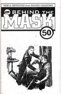 Behind the Mask (1989-2005 Fading Shadows, Inc.) 50