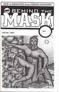Behind the Mask (1989-2005 Fading Shadows, Inc.) 64