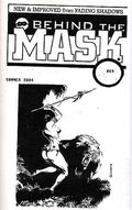 Behind the Mask (1989-2005 Fading Shadows, Inc.) 69