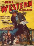 Dime Western Magazine (1932-1954 Popular Publications) Vol. 62 #2