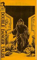 Double Danger Tales (1997-2012 Fading Shadows Inc.) Pulp 35