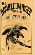 Double Danger Tales (1997-2012 Fading Shadows Inc.) Pulp 46