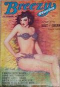Breezy Stories and Young's Magazine (1915-1949 C.H. Young) Pulp Vol. 49 #1