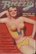 Breezy Stories and Young's Magazine (1915-1949 C.H. Young) Pulp Vol. 50 #2