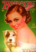Breezy Stories and Young's Magazine (1915-1949 C.H. Young) Pulp Vol. 50 #4