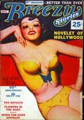 Breezy Stories and Young's Magazine (1915-1949 C.H. Young) Pulp Vol. 57 #2