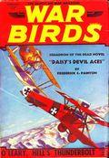 War Birds (1928-1937 Dell) Pulp Vol. 29 #83