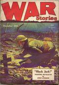 War Stories (1926-1932 Dell) Pulp 1st Series Vol. 15 #46