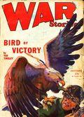 War Stories (1926-1932 Dell) Pulp 1st Series Vol. 29 #87