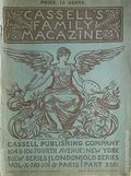Cassell's Magazine (1874-1912) Cassell's Family Magazine 1st Series Vol. 19 #11