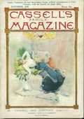 Cassell's Magazine (1874-1912) Cassell's Family Magazine 1st Series Vol. 24 #6