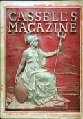 Cassell's Magazine (1874-1912) Cassell's Family Magazine 1st Series Vol. 36 #6