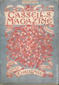 Cassell's Magazine (1874-1912) Cassell's Family Magazine 1st Series Vol. 37 #1