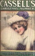 Cassell's Magazine (1874-1912) Cassell's Family Magazine 1st Series Vol. 47 #1