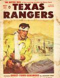 Texas Rangers (1936-1958 Standard) Pulp Vol. 68 #3