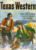 Texas Western (1953 Standard) Pulp Vol. 2 #1