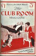 Club Room (1913-1914 Amalgamated Magazine Company) 1