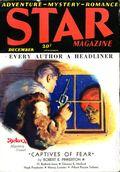 Star Magazine (1930-1931 Doubleday) Pulp Vol. 1 #2