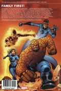 Fantastic Four Omnibus HC (2018 Marvel) By Mark Waid and Mike Wieringo 1-1ST