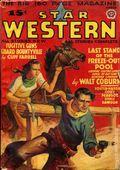Star Western (1933-1954 Popular) Pulp Vol. 14 #2