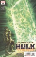Immortal Hulk (2018) 10A