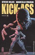 Kick-Ass (2018 Image) 10A