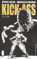 Kick-Ass (2018 Image) 10B