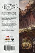 Promised Neverland GN (2017- A Viz Dgest) 7-1ST