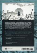 Barefoot Gen TPB (2004-2009 Last Gasp) A Cartoon Story of Hiroshima New Edition 2-REP