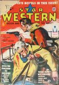 Star Western (1933-1954 Popular) Pulp Vol. 32 #4