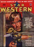 Star Western (1933-1954 Popular) Pulp Vol. 40 #2