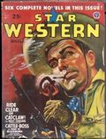 Star Western (1933-1954 Popular) Pulp Vol. 42 #4