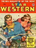 Star Western (1933-1954 Popular) Pulp Vol. 47 #3