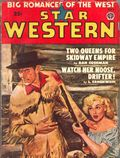 Star Western (1933-1954 Popular) Pulp Vol. 49 #2