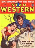 Star Western (1933-1954 Popular) Pulp Vol. 49 #4