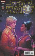 Star Wars (2015 Marvel) 58A