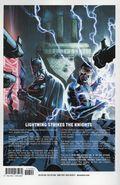 Batman Detective Comics TPB (2017- DC Universe Rebirth) 8-1ST