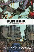 Dunkirk GN (2018 It's Alive) From the Pages of Combat 1-1ST
