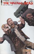 Walking Dead (2003 Image) 186A