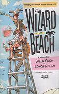 Wizard Beach (2018 Boom) 1B