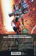 Harley Quinn TPB (2018 DC Universe) 1-1ST