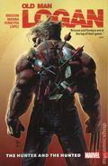 Old Man Logan TPB (2015-2019 Marvel) 9-1ST
