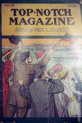 Top-Notch (1910-1937 Street & Smith) Pulp Vol. 1 #5
