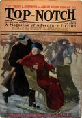 Top-Notch (1910-1937 Street & Smith) Pulp Vol. 3 #3