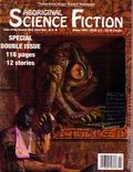 Aboriginal Science Fiction (1986) Vol. 6 #3