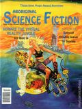 Aboriginal Science Fiction (1986) Vol. 8 #3