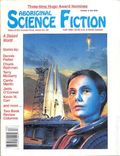Aboriginal Science Fiction (1986) Vol. 10 #2