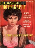 Classic Photography (1956 Arnold Magazines Inc.) 4