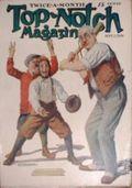 Top-Notch (1910-1937 Street & Smith) Pulp Vol. 35 #5